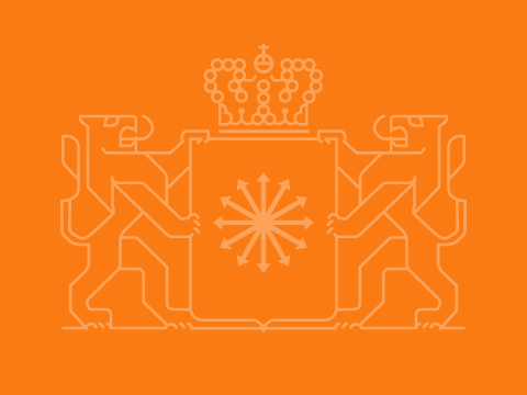 logo Nederland Distributieland