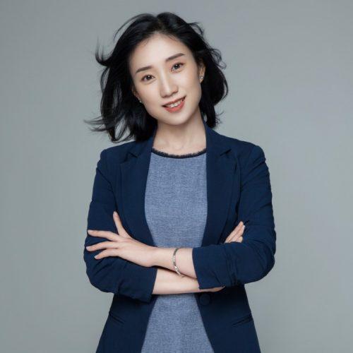 Shirley Yan - Chinese contact HIDC